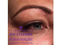 Microblading FROM £30