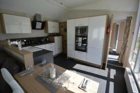 Static Caravan Christchurch Dorset 2 Bedrooms 6 Berth Willerby Robertsbridge