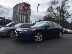 2009 Acura TSX | 2 IN STOCK | $$ SPECIAL SALE ON NOW $$$