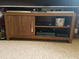 Next Mode TV stand