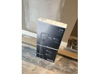 Kohler rain shower brand new unopened worth £550 selling as didn't fit