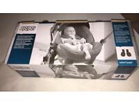 Mamas and Papas car seat adaptor Urbo2/Sola2