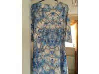 For Sale - Women's good quality clothing