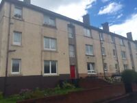 2 Bedroom 1st Floor Flat For Sale - 3 (1F2) Hawkhill Avenue, Edinburgh, EH7 6BY