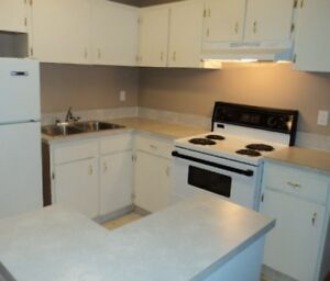 TWO BEDROOM  UNIT-AVAILABLE JULY 28