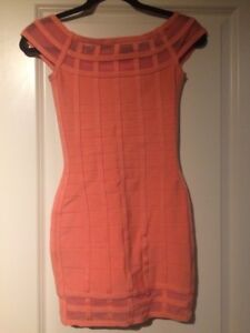 Guess/Bebe dresses size x-small/small
