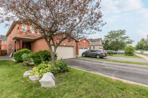 Just listed! $889,000!!! 522 Doubletree Lane, Newmarket FOR SALE