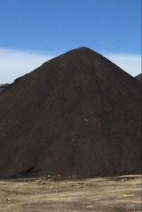 Topsoil & Gravel Rocks Delivery sale