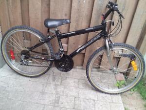 """Bikes for Boys / Girls ( Tires 24"""" )"""