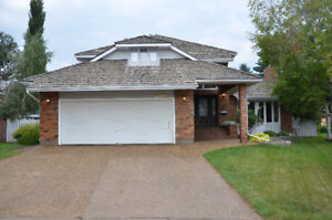 Stunning and Exclusive Property for Sale in Camrose!