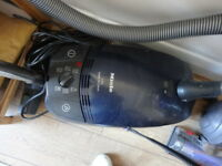MIELE VACCUM CLEANER FOR SALE