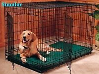 Dog Cage, Crate very large