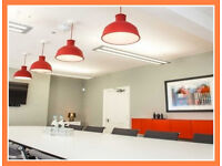 Serviced Offices in * Covent Garden-WC2H * Office Space To Rent