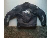 Furygan Motorcycle jacket