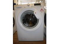 Hoover Dynamic Washing Machine 10 KG Load - 1500 RPM