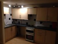 Beautiful 1 bedroom flat available to rent from 25/08/2017 - £650 Per Month