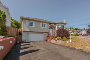 112 Madeira Crescent, Cole Harbour - Ken Purdy