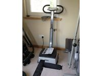 Body Sculpture Power Trainer BM1500