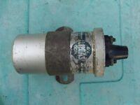 Lucas 6 volt ignition coil
