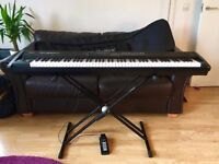 Roland Stage Piano RD-300GX