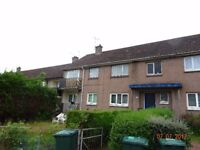Rannoch Road, Corstorphine, EH4