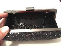 Kurt Geiger Clutch Bag
