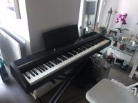 Digital Piano - Korg SP-170S in good state
