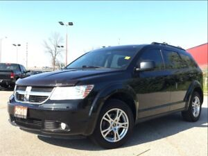 2010 Dodge Journey SXT**BLUETOOTH**DVD**BACK UP CAM**
