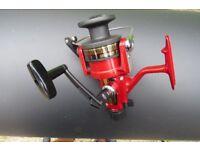 Daiwa Spinning Reel AR2600/4000