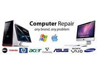 PC / Laptop repair