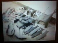 piaggio x9 125 parts spares