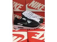New trainers air wholesale jas
