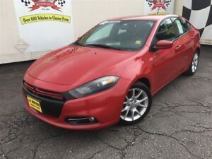 2013 Dodge Dart SXT, Automatic, Navigation, Back Up  Camera,
