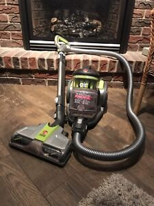 Brand New Hoover Air Canister Vacuum