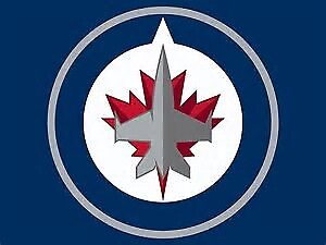 Winnipeg Jets Pre-Season Tickets - Below Face Value