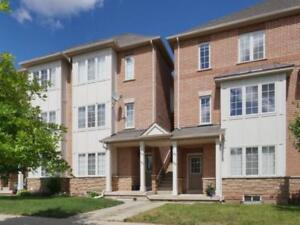 **SAVE THOUSANDS BUYING AN OAKVILLE HOME**