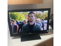 22 inches LED TV