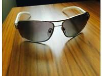 Prada SPS 54I Sunglasses 😎