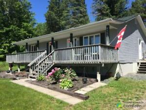 $199,900 - Bungalow for sale in Lanark