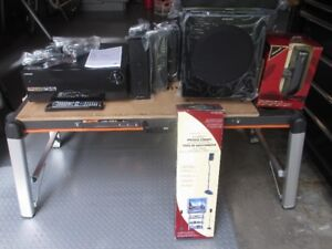 Samsung Home Theatre System - Never Used