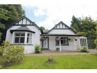 4 Bedroom Detatched Home, 1b Drummond Road, Inverness, IV2 4NA