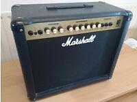 Marshall Guitar Amp 30 watt G30RCD