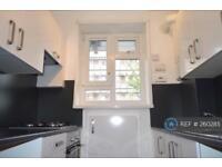 1 bedroom flat in Arabian House, London , E1 (1 bed)