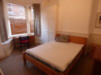 Double room fully inclusive in Meadows