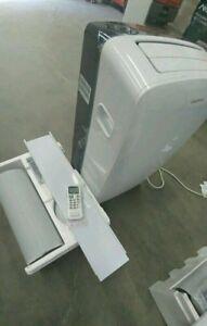 5000 btu portable ac