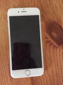 IPhone 6 FAULTY