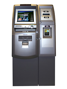 BANKO ATMs need your locations  VLT ATM SOLUTION