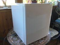 Argos Tabletop freezer 34L