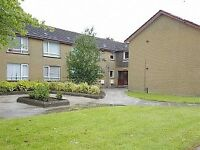 1 bed spacious apartment to rent - Bangor West