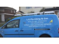 ++plumbing business for sale++